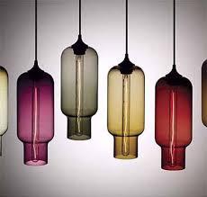 funky pendant lighting. to choose funky pendant lights house lighting w