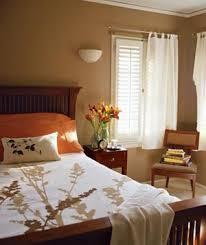 Consejos Para Decorar Un Dormitorio Matrimonial Segun El Feng Shui Como Decorar Una Habitacion Matrimonial