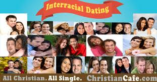 Christian Interracial dating and how to make the relationship work