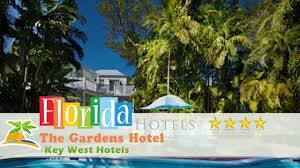 the gardens hotel key west hotels florida