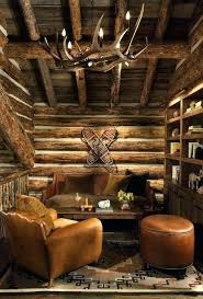 Cool man cave furniture Leather Couch Man Cave Furniture Store Cool Man Room Ideas Rustic Man Cave Furniture Pictures Small Man Cave Man Cave Furniture Store Cool Kisseutopiaclub Man Cave Furniture Store Cool Man Cave Furniture On Old Man Cave