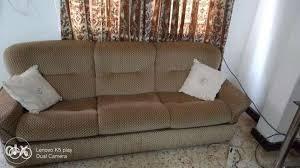 good condition al wadi al kabir olx oman