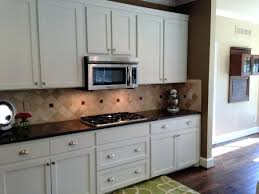 home depot unfinished cabinets medium size of white shaker wall gray kitchen cabinet door new canada
