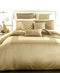macys hotel collection duvet hotel collection duvet covers hotel collection mosaic bedding collection created for hotel