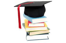 В этом году на бюджет в области зачислено человек Заплатят  КГК области в июне августе контролировал ход вступительных испытаний в учреждениях образования По данным ведомства в этом году план приема на дневную