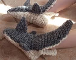 Crochet Shark Slippers Pattern Free Fascinating Custom Baby Shark Socks Baby Shark Slippers Shark Baby