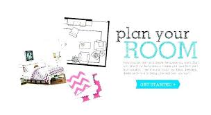 designing your own bedroom build your own bedroom design your own room build your own bedroom
