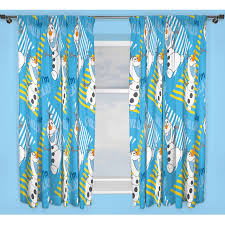 Marvel Bedroom Disney Amp Character Boys Curtains Bedroom Marvel Paw Patrol