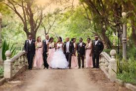 the magnificent award winning nesbitt castle located in the leafy suburbs of bulawayo is a boutique hotel and wedding venue offering first cl