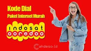 Internet murah indosat 3gb rp20rb/30hari. 14 Kode Dial Paket Internet Murah Indosat Ooredoo Terbaru 2021 Cahdeso Mimpi Besar Anak Desa