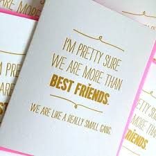 best friend present ideas relly smll gng guy friend birthday present ideas best friend birthday gifts