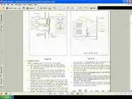 gallery wiring diagram for suburban rv furnace niegcom online galerry wiring diagram for suburban rv furnace