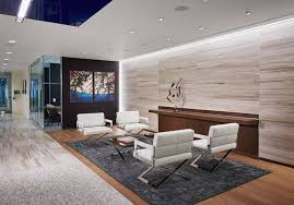 capital office interiors. Meadows Office Project: Capital One - NY Headquarters Interiors