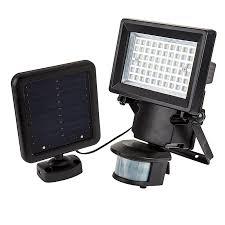 Best Portable Camping Solar Led Home Lights With Single Light Bulb Solar Led Lights For Homes