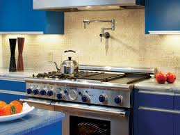 Yellow Wall Kitchen Yellow Paint For Kitchens Pictures Ideas Tips From Hgtv Hgtv