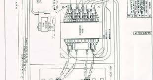 schumacher battery charger wiring diagram charger schumacher battery charger wiring diagram charger charger and schumacher