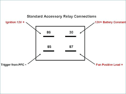 relay wiring diagram 4 pole wire center \u2022 8 Pin Relay Wiring Diagram 4 pole relay wiring diagram wiring diagram u2022 rh tinyforge co 14 pin relay wiring diagram 14 pin relay wiring diagram