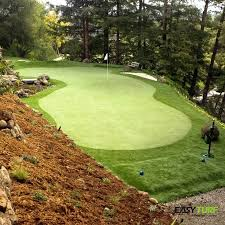 Small Picture 23 best Garden golf course images on Pinterest Backyard ideas