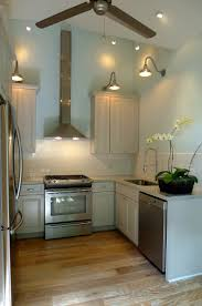 Lights In The Kitchen Photo Gallery Kitchen Dining