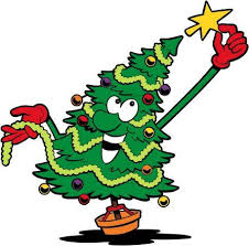 Résultats de recherche d'images pour «arbre de Noel»