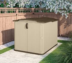 pre built sheds diy shed outdoor shed kits small sheds for wood shed kits shed