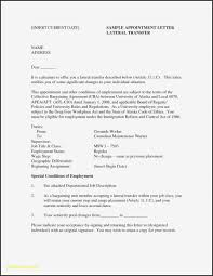 Resume Templates. Chronological Resume Template: Writing Student ...