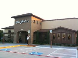 149 photos for olive garden italian restaurant