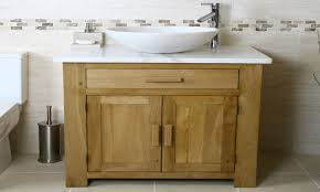 Nice Chairs For Living Room - Oak bathroom vanity cabinets