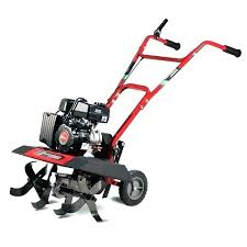 sears garden tillers sears cultivator front tine tiller versa front tine tiller cultivator sears front tine