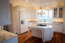 Super White Granite Kitchen Super White5jpg