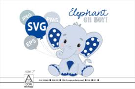Download this free picture about elephant walking animal from pixabay's vast library of public domain images and videos. Download Love Svg Reviews Available Formats Svg Png Dxf Eps Compatible With Cricut Silhouette More