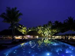 fiber optic lighting pool. fiber optic lighting pool cable flooring installation