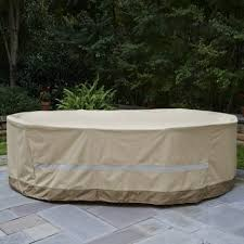 full size of patio outdoor outdoor setting covers outdoor rectangular dining table cover