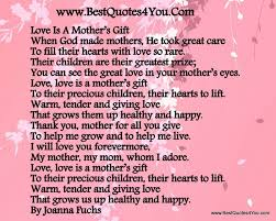 Quotes For Children From Parents Fascinating Family Quotes Took Great Care Fill Their Hearts With Love Rare