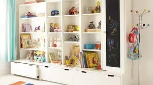 kids storage cabinet. Perfect Kids Best Of 14 Images For Kids Storage Cabinets And Cabinet D