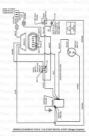 shareit pc page 9 tractors, diesels, cars wiring diagram John Deere L130 Riding Lawn Mower Switch Wiring Diagrams attractive snapper riding mower wiring diagram festooning dixon harness ipl php rear engine rider belt ztr