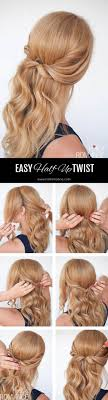 Hair Style Formal top 25 best bob wedding hairstyles ideas short 1240 by wearticles.com