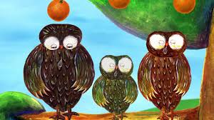 Purdue Owl Cover Letter Workshop