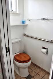 handicap bathtub handicap tub seats handicap bath transfer bench handicap bathtub handicap bathtub chair