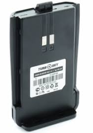 <b>Аккумулятор для рации TurboSky</b> T6 — купить в магазине ТопРадар