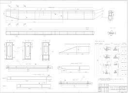 Курсовой мостовой кран электрооборудование механизм передвижения  Курсовой проект Металлическая конструкция мостового крана общего назначения q 12 т