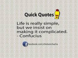Life Quotable Quotes