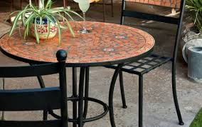 diy outdoor round cover bunnings tablecloth furniture gorgeous ideas and setting wicker inch wooden plastic top