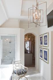 photo by wilson lighting groover interior design and evan talan homes