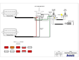 ibanez js wiring diagram wiring diagram database