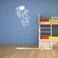 Kids Bedroom Wall Boys Bedroom Wall Kuyaroom Bedroom Wall In Bedroom Style Smart