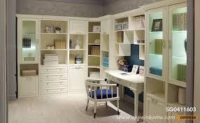 l shaped desks home office. Beige Lacquer L-Shaped Desks Home Office SG0411603 L Shaped Desks Home Office O