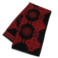 awesome beach towels. Awesome Dark Red Bath Towels Black And 13000 Beach