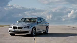 BMW Convertible 2012 bmw 528i m sport : 2012 BMW 528i xDrive Sedan: Review notes: An overmatched four ...