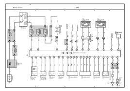 2002 Jetta Wiring Diagram 2002 VW Jetta Wiring Diagram Headlights
